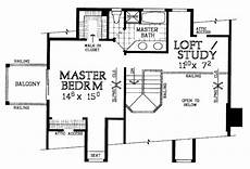amish style house plans country style house plan 3 beds 2 baths 1673 sq ft plan