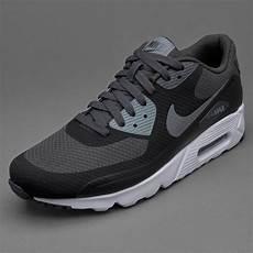 mens shoes nike sportswear air max 90 ultra essential