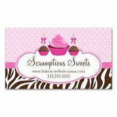 bakery name card template 1108 best bakery business cards images in 2015 bakery
