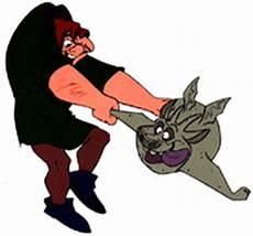 Quasimodo Malvorlagen Quasimodo Bild Quashugo