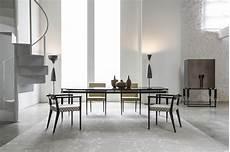 tavoli da sala da pranzo moderni sala da pranzo moderna mobili soggiorno