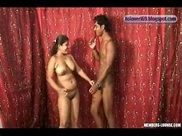 Indiasex movies com