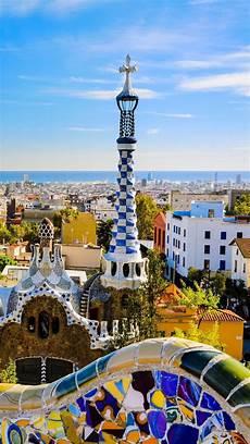 Iphone Wallpaper Barcelona City barcelona city wallpapers wallpaper cave
