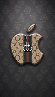 Gucci Iphone Xr Wallpaper by Gucci Apple Luxury Tax In 2019 Gucci Wallpaper