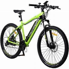 e mountainbike 27 5 zoll remington rear drive mtb e bike