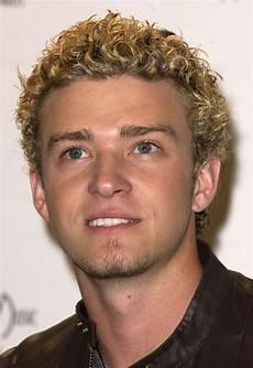 Justin Timberlake Justin Timberlake Hairstyles Hairstylo