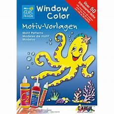 Malvorlagen Unterwasserwelt Um Malvorlagen Unterwasserwelt Um