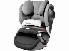 Cybex Pallas M - cybex pallas m fix sl child car seat review which