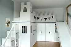 malvorlagen ritterburg hack kleines freudenhaus ein neues ritterzimmer f 252 r l