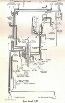 2000 Nissan Maxima Air Valve Problem Hey Hows It