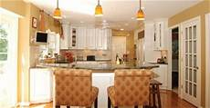 humble gold by sherwin williams would give this effect home decor pinterest gold gold