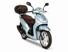 scooter peugeot 125 cm2