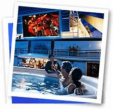 s844n princess cruises 2018 2019 2020 cruise sale 95 day