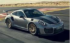 fast porsche porsche 911 gt2 rs drive the fastest hypercar at a