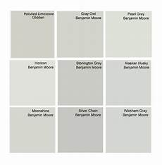 glidden light gray paint colors best gray paint colors glidden polished limestone