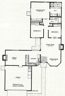 silvergate house plan silvergate highlands floor plans dublin ca