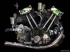 Les Plus Beaux Moteurs De Motos D 233 Shabill 233 S Par Gordon