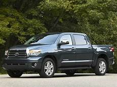 blue book used cars values 2008 toyota tundramax security system 2008 toyota tundra crewmax pricing ratings reviews kelley blue book
