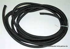 Benzinschlauch 4mm Innendurchmesser - benzinschlauch 4mm preis pro meter bitte ben 246 tigte menge