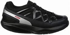 Billig Herren Sneaker Mbt Schuhe C 3 by Mbt Damen Sport 3 W Sneakers Damen Frau Fashions