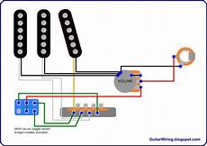 the guitar wiring blog diagrams and tips dick dale stratocaster guitar wiring