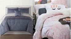 home expressions complete bedding sets w sheets only 34 99 regular 170 all sizes