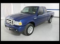 automobile air conditioning repair 1998 ford ranger lane departure warning sell used 1998 ford ranger xlt extended cab pickup 3 0l v6 runs good shell tow package in