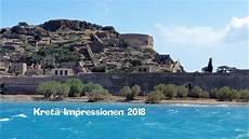 Urlaub Kreta 2018 - kreta impressionen 2018 beautiful crete 2018