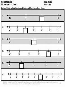 fraction worksheets on a number line 4045 46 besten mandala hundertwasser bilder auf hundertwasser malvorlagen und ausmalen