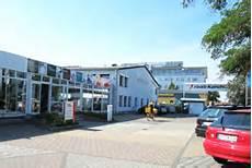 Ihr Baustoffhandel In Darmstadt Raab Karcher
