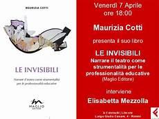 libreria feltrinelli rimini libreria feltrinelli rimini presentazione le invisibili