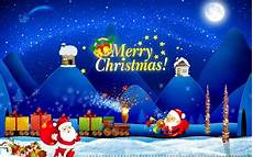 merry christmas wallpaper for whatsapp dp dontly me