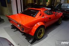 lancia stratos hf gr4 classic racing annonces