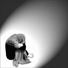 Comment Vaincre La Solitude Comment Vaincre La Solitude Pour S 233 Panouir Dans Sa Vie