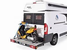 motorradträger wohnmobil 200 kg sawiko kawa ii 200 kg motorradtr 228 ger rollertr 228 ger
