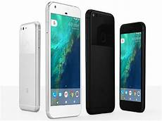 best 4g and 5g smartphones to buy in india 2017 2018 redmi note 4 oneplus 3t iphone 7