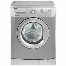 meilleur lave linge couleur silver pas cher