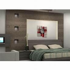 Living Room Pvc Wall Panels ल व ग र म क द व र क ल ए