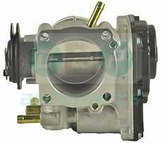 automotive repair manual 1993 volkswagen golf electronic throttle control for vw golf mk4 1 6 1997 2004 throttle body 06a133064j 06a133064k ebay