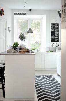 grand tapis de cuisine un tapis dans la cuisine effet d 233 co garanti d 233 co id 233 es