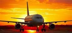 billets avion senegal pas cher le s 233 n 233 gal 224 la carte