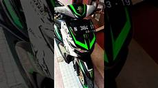 Variasi Mio Gt by Variasi Decal Mio Soul Gt 115 Variasi Standart Simple