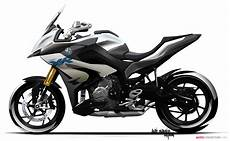 bmw motorrad xr new bmw s 1000 xr revealed autoconception