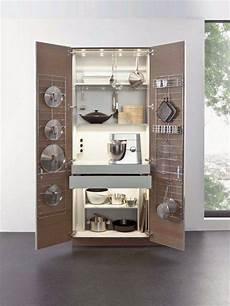 Küchenschrank Mit Ausziehbarer Arbeitsplatte - smart einrichten 17 clevere l 246 sungen f 252 r die mini k 252 che