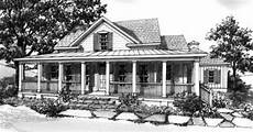 mitch ginn house plans quot buttermilk bottom quot house plan by l mitchell ginn