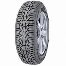 pneu 205 45 17 achat vente pneu 205 45 17 pas cher