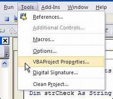 unprotect all excel sheets contextures blog