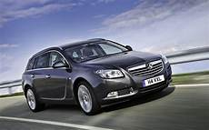 opel insignia 2010 2010 vauxhall insignia sports tourer 4x4 review top speed