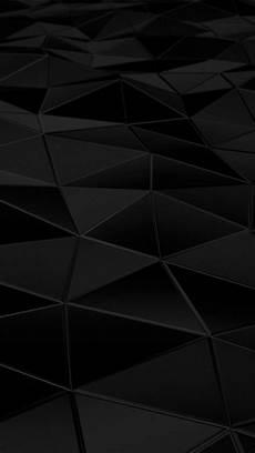 Android Lock Screen Black Wallpaper Hd