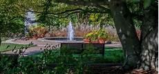 Outdoor Bilder Garten - outdoor garden phipps conservatory and botanical gardens